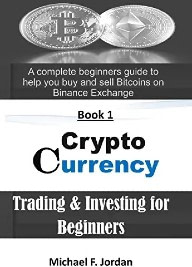 Trading & Investing beginners $14.89