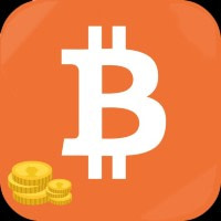 17. CryptoCurrency App - Bitcoin 2018 Live Rates Track_200x200
