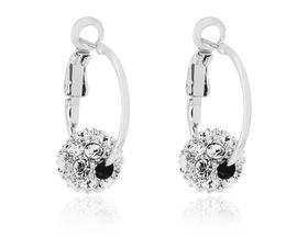18K RGP Earring Rp 88.985