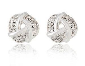 Rigant Spiral Diamonds Rp 59.274