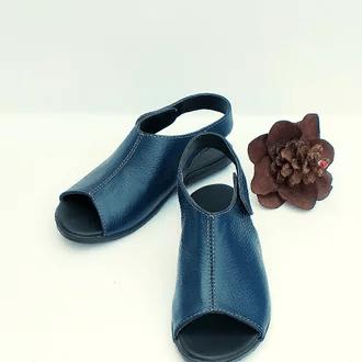 Sandal Garut Rp.75.000
