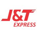 Kirim Paket J&T Diskon 30%