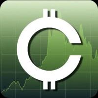 16. Cryptocurrencies - Prices, News, Portfolio value_200x200