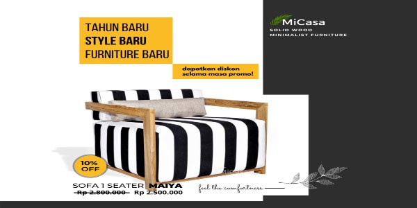 furniture micasa