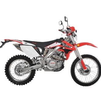 Motor CROSS 250 ES Rp45.330.000