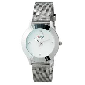 Analog Wrist Watch Rp 103.840