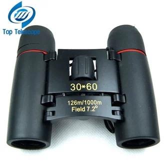 6. Sakura Binocular Rp 65.000