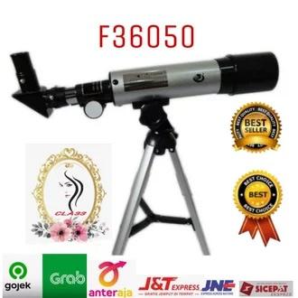 7. Telescope Star Rp 275.000