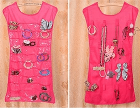 Dress Jewelry Bag Rp 88.985