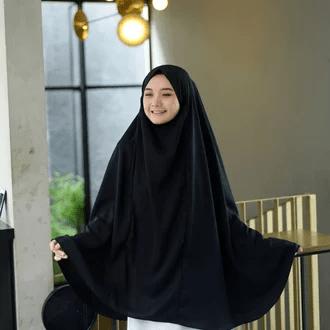 Jilbab Kerudung Rp.45.500