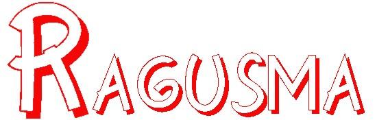 logo ragusma4_550X175