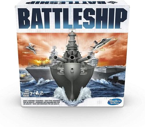 Battle Ship game $ 14.88