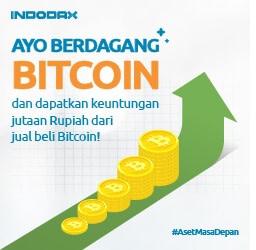 Indodax banner 250x250