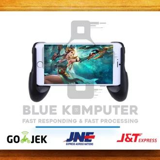 Game Handle Joystick Holder Mobile Rp.15,000