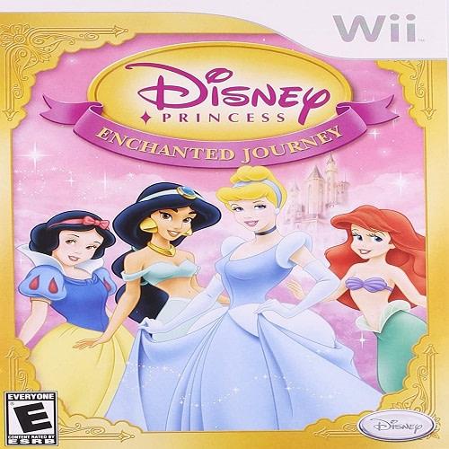 Disney princess $ 60,98