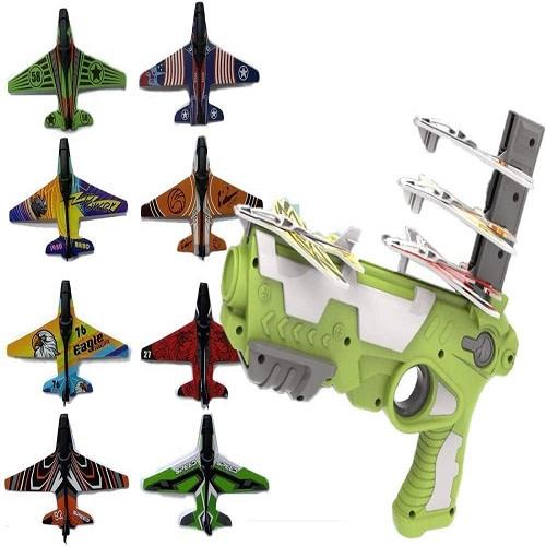Catapult plane $ 28.99