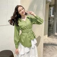 8. Agatha blouse Rp 55.800_200x200