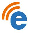 Uang Elektronik Top Up