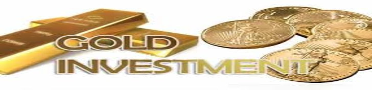 Gold Investment1 728x176