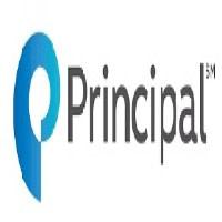 Principal Bukareksa Pasar Uang