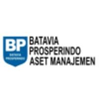 Batavia Dana Saham
