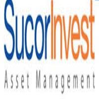 Sucorinvest Sharia Equity Fund