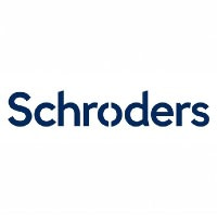 Schroder Investment Management Indonesia