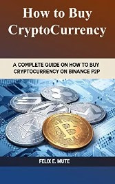 How to trading cryptocurrency $2.99