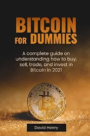 Trade and Invest In Bitcoin $9.99