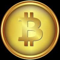 15. Crypto Prices_200x200