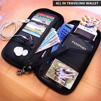1. Travel Master Rp 290.000