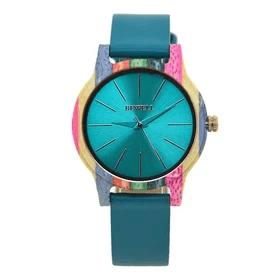 Wristwatch Light Blue Rp 311.817
