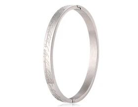 Ring Design Bracelet Sz S Rp 103 840